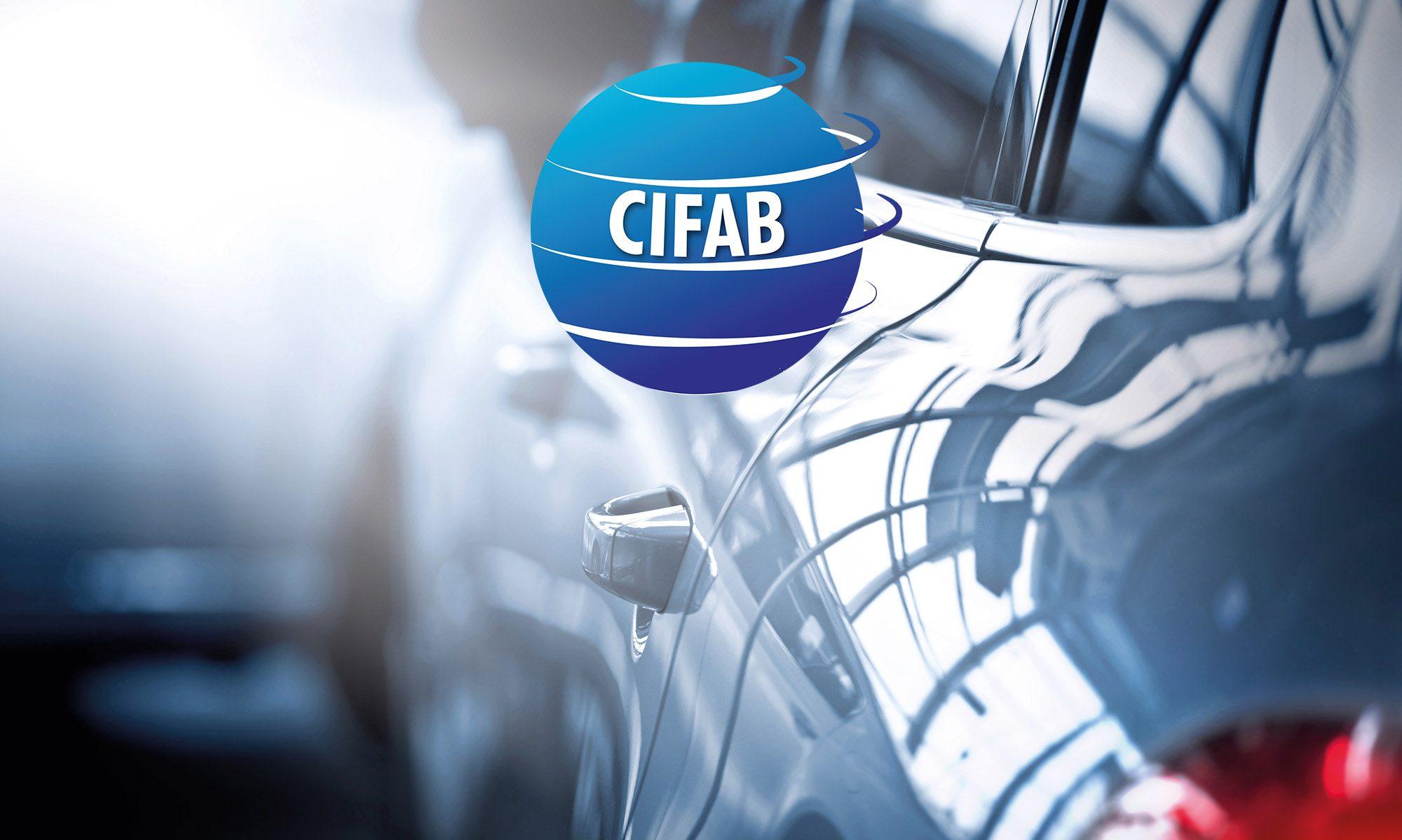 CIFAB Trading